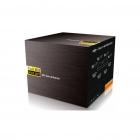 OMV-NVR-KIT-B4-D50