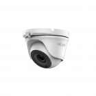THC-T140-M (4 MP EXIR Turret Camera)