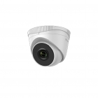IPC-T250H (5 MP IR Fixed Network Turret Camera)