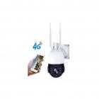OMV-IPH9650-4G